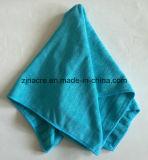 Microfiberの多目的クリーニングタオル