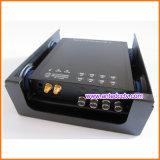 Канал HDD Mdvr WiFi 1080P 4 при 3G 4G GPS отслеживая G-Датчик