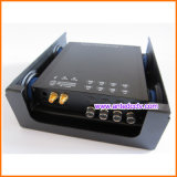 WiFi 1080P 4 Kanal HDD Mdvr mit 3G 4G GPS G-Fühler aufspürend