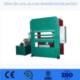 기계 또는 고무 가황기를 만들거나 압박 장비를 치료하는 자동 통제 고무 슬리퍼