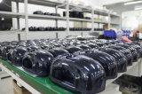 S9600 Preço da Máquina CPAP Apnéia do sono