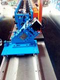 天井のための機械を形作るオメガチャネルロール