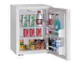 Weiß tragbare Mini- Kühlschrank mit kein Kompressor Getränkekühler Xc -30