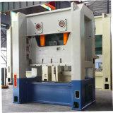 250ton H Frame Hydraulic Press