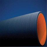 Druckfestigkeit 150mm HDPE Rohr-Preis für Abwasser