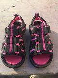 Детей сандалии Бич обувь спортивные сандалии, моды детей/детей пляж сандалии, около 20000 пар