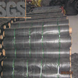 Plastic Mulching film Agricultural Black of polyethylenes Mulch Covering film