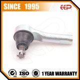 La barra de acoplamiento para Nissan Bluebird U13 Altima 48520-2L30 b003