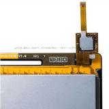 Großhandels-LCD-Touch Screen für Lenovo A7-10 Tabulator 2 A7-20f