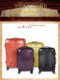 """[أبس] حامل متحرّك حقيبة [هردشلّ] حقيبة حقيبة 20 """" /24 """" /28 """" سفر حقيبة"""