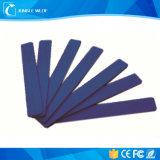840-960MHz lavandaria etiqueta RFID de aplicativo
