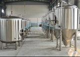 Getränkebier-Industrie-Gärung-aufbereitendes Gerät (ACE-FJG-FK)