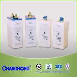 Changhong Sinterizado Tipo Batería de Níquel-cadmio Serie KPX