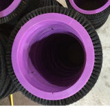 """1.7 """" Lk Stenterの機械装置のための純粋で黒いワイヤー車輪のブラシ"""