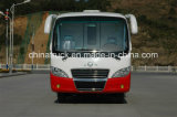 Rhd/LHD Dongfeng 115 Closed CargoヴァンBus