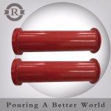 Конкретные резиновый шланг насоса Сделано в Китае