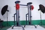 Strumentazione di ginnastica di Aolite/strumentazione di esercitazione/macchina dello Smith