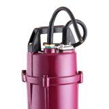 L'Inde au meilleur prix 2HP 2kw submersible de l'eau souterraine pour la vente de pompe à eau