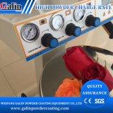 Capa del polvo de Galin/máquina manuales electrostáticas del aerosol/de la pintura - Galin TCL-3