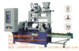 金属の鋳造の砂のコア機械自動二重ヘッドコア射撃機械Jd500