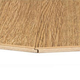 En Amérique du Nord Oak Planchers laminés