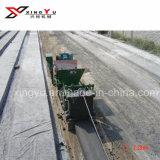 Línea de producción de losa de la máquina