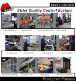 Kast van het Dossier van het Kantoormeubilair van het Metaal van de Verkoop van de Fabriek van China de Directe