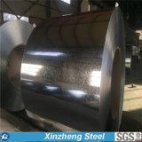 Galvanisiertes StahlCoil&Sheet, galvanisierte Stahlring-Hersteller