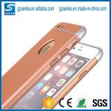 Venta caliente cubierta del teléfono móvil para el iPhone 7/7 Plus