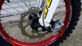 [110كّ] وسط درّاجة [غسلينغ] درّاجة ناريّة