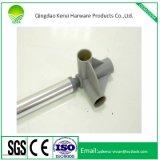Het Vormen van de Injectie van de fabrikant Naar maat gemaakte Diverse ABS van het Type Injectie Gevormde Plastic Delen