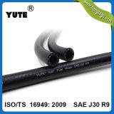 BACCANO 73379 Yute Wp all'ingrosso. 20 tubo flessibile di combustibile di pollice FKM della barra 1/2