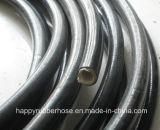 Tubo flessibile ad alta pressione di consegna dello spruzzo della vernice