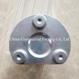 Формирование углеродистая сталь с возможностью горячей замены/латунной или медной/алюминия CNC автомобильных деталей