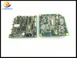 Nuovi originali della scheda di Prats Kxf0dwtha00 N610032084AA dell'alimentatore di SMT Panasonic Cm402 8mm o copiano nuovo