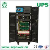 競争価格の純粋なSinewave 80kVAの電源オンラインUPS