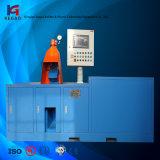 misturador interno do laboratório 10L para os produtos de borracha