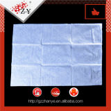 Blue Tack Cloth for Car Pre Painting Cleaning