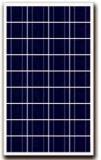 120W de pequeño tamaño, la energía solar Grupo/ Módulo (poli)