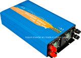 Invertitore puro 2500W 12V dell'onda di seno