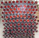 Vakuumglasgefäß/inländisches Heißwasser-Sammler-Gefäß
