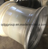 (DW20*28 de DW32*27B) de acero de Rim/ruedas para tractor agrícola