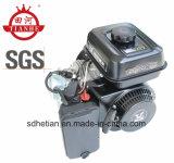 Выходная мощность постоянного тока генератора постоянного тока с низкой частотой вращения генератора