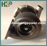 3lm319 4n8969 Cat3306 für Turbo/Turbolader