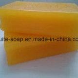 China-Fabrik-Zubehör-Qualitäts-Wäscherei-Stab-Seife