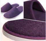 Frotteestoff für das Produzieren der Hotel-Hefterzufuhr/der Schuhe