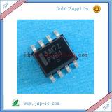 Venta caliente Amplificadores Operacionales IC Mc33172