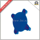 China Hot Sale 1500lb Plastic Flange Cap und Cover (YZF-H44)