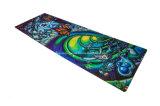 Migliore OEM 6p Free Made di Mat di yoga di Quality Natural Rubber in Cina