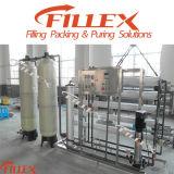 Matériel de purification d'eau de système d'osmose d'inversion de RO